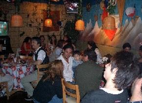 チリ独立記念日を祝うパーティ_b0019313_2224453.jpg