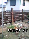 b0005536_18594884.jpg