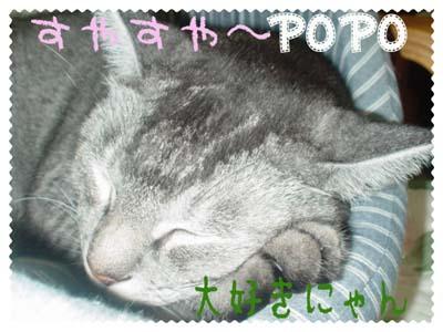 b0001286_0111139.jpg