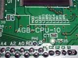 解体新書。GBAをバラす。_b0020549_292255.jpg