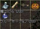 b0023812_2330464.jpg