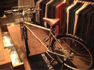 自転車_a0025005_2039255.jpg
