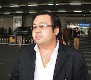 b0003235_16165210.jpg