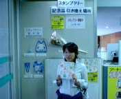 b0021162_22452536.jpg