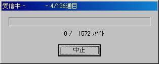 a0011000_21291186.jpg