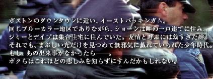 b0023800_22223633.jpg