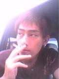 b0023060_2043756.jpg