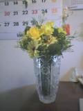 オムニバス「4つの花物語」_a0025572_2053479.jpg