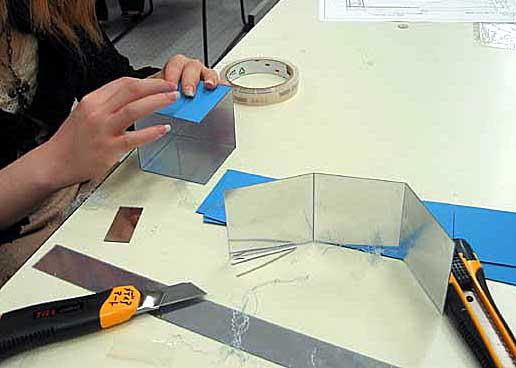 つぎに立方体万華鏡cumosを作ります。_a0026507_0234371.jpg