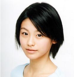 武田祐子の画像 p1_12