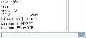 b0007690_5343876.jpg