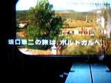 a0027108_19455218.jpg