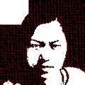 b0028614_14142962.jpg