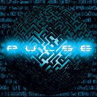 Pulse / Pulse