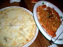おいしい(*^_^*)イタリア料理_b0019313_20232964.jpg