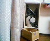 b0034125_22232127.jpg