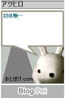 b0025967_95264.jpg