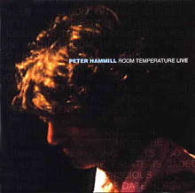 """Room Temperature\""  <Peter Hammill>_b0009391_12505396.jpg"