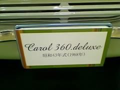 広島生まれの同い年・かっこいい車達_a0033733_23345252.jpg