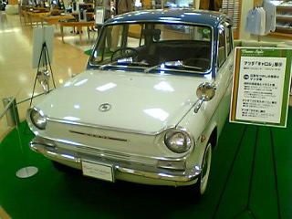 広島生まれの同い年・かっこいい車達_a0033733_2334772.jpg