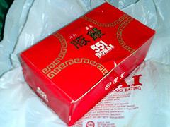 b0032757_19234160.jpg