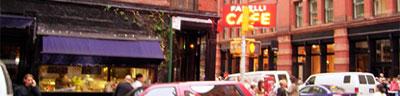 NYおすすめB級グルメ・シリーズ4-Soup Stand@Fanelli Café_b0007805_9592173.jpg