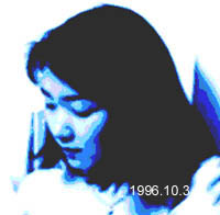 b0007815_1551430.jpg