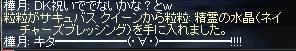 b0036436_5415671.jpg