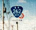 b0028614_19524747.jpg