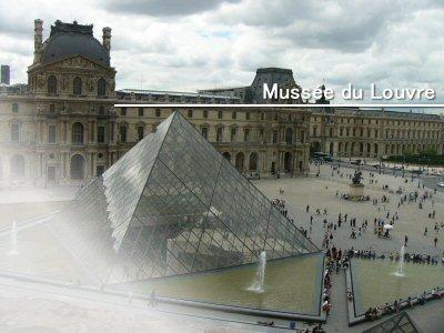 パリの大寒波_b0011059_22391854.jpg