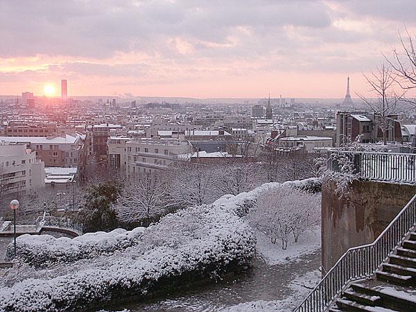 パリの大寒波_b0011059_22595853.jpg