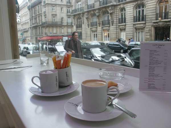 パリの大寒波_b0011059_2302163.jpg