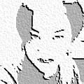 b0028614_20155461.jpg