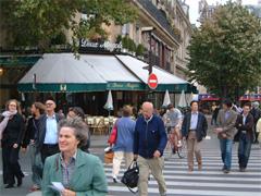 パリ出張レポート_a0000238_1848033.jpg