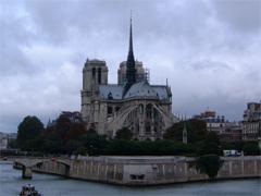 パリ出張レポート_a0000238_18485779.jpg