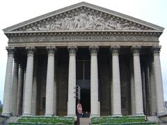 パリ出張レポート_a0000238_18562977.jpg