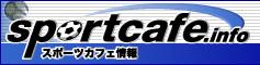 b0032533_1145215.jpg
