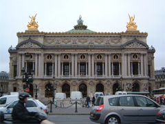 パリ出張レポート_a0000238_5365874.jpg