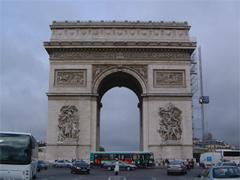 パリ出張レポート_a0000238_5414289.jpg