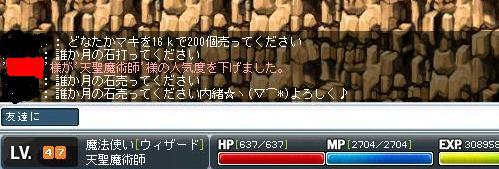 b0033781_21362358.jpg