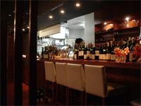 銀座でワイン【仏】ラ・マリー・ジェンヌ_a0006744_22153751.jpg