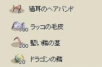 b0037741_12415955.jpg