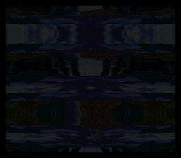 b0018587_1381753.jpg