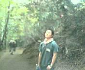 b0038505_1404149.jpg