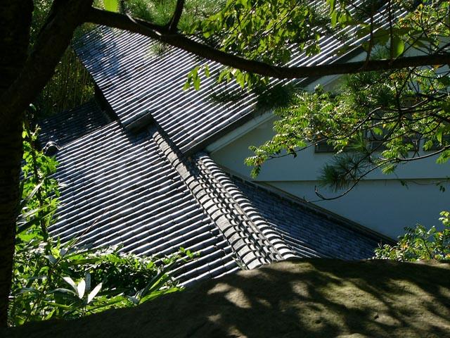 偉人の住んだ屋根_a0004249_1435599.jpg