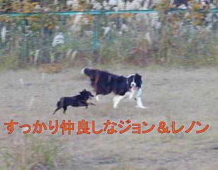a0009750_18102568.jpg