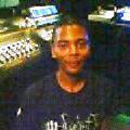 b0023912_17535413.jpg