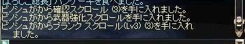 b0010543_1813329.jpg