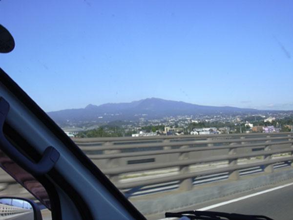橋の上から_a0001354_20115495.jpg