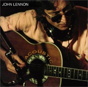 """John Lennon \""""Accoustic\""""_b0046747_211054.jpg"""